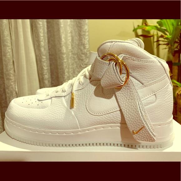 Nike Shoes   Nike Air Force Victor Cruz